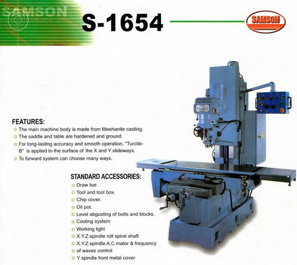 Samson S-1654_2