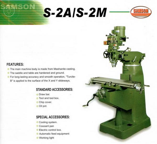 Samson S-2A_S-2M_2