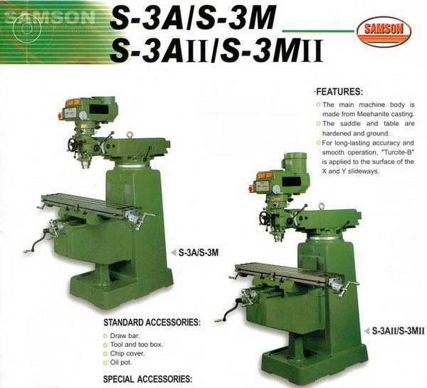Samson S-3A_S-3M_2
