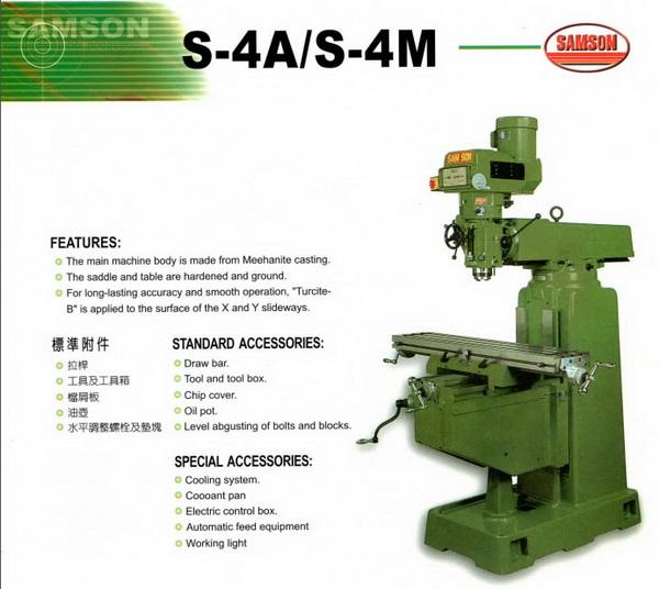 Samson S-4A_S-4M_2